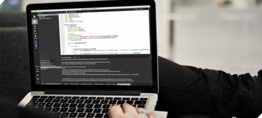 developers_cutcorners