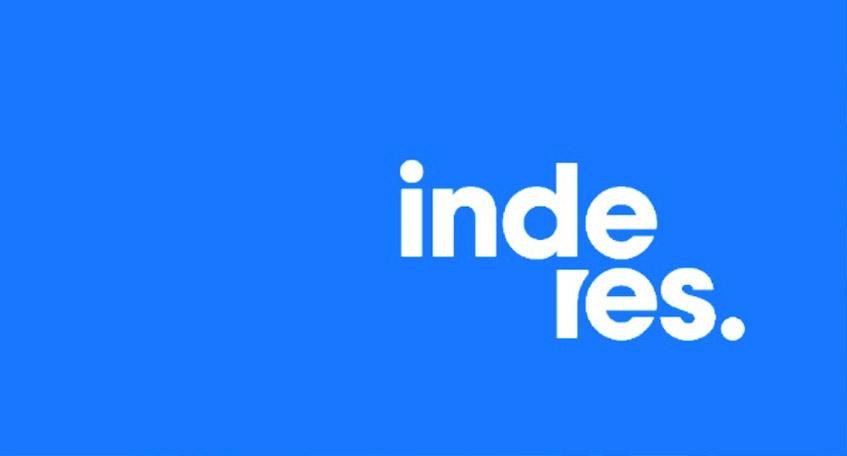investors_inderes
